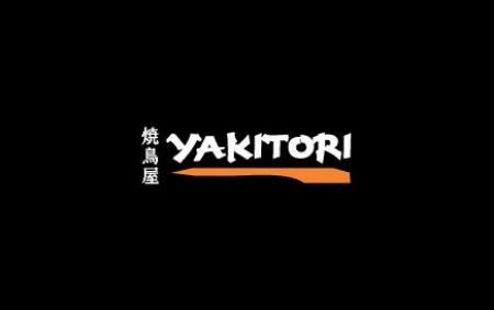 Maguro Tataki